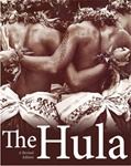 THE HULA - THE REVISED EDITION