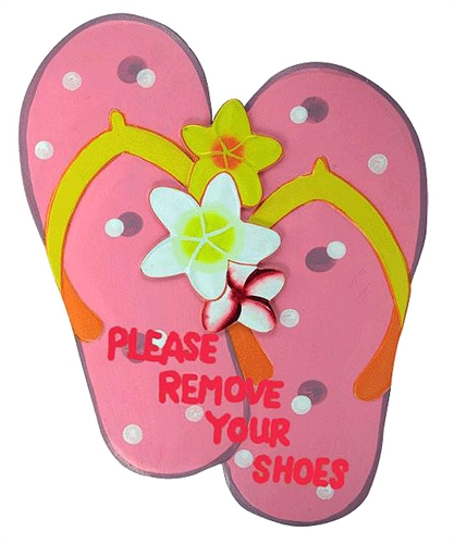 lt;a href= http://www.mydoorsign.com/showcase/remove-your-shoes-showcase-wall-engraved-sign/sku-se-2938.aspx