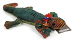 HAWAIIAN GECKO MO'O'ALA COLLECTIBLE TOY