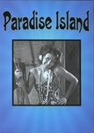 PARADISE ISLAND DVD MOVIE