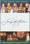 SONGS OF ALOHA DVD