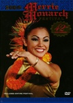 2005 MERRIE MONARCH FESTIVAL DVD SET