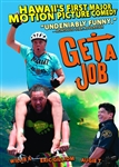 GET A JOB DVD MOVIE