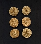 LAUHALA ROSES-SMALL / 6