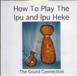 HOW TO PLAY THE IPU AND IPU HEKE CD