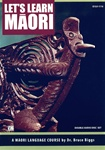 LET'S LEARN MAORI CD SET