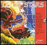 Lei of Stars CD