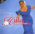 SONGS TO HULA COMPANION CD
