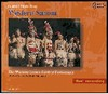 FESTIVAL MUSIC FROM WESTERN SAMOA CD