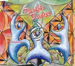 PACIFIC DANCE CD