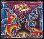 PACIFIC DANCE VOLUME 2 CD