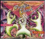 PACIFIC DANCE VOLUME 3 CD