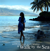 A WALK BY THE SEA CD - SALE