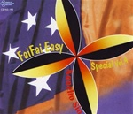 FAI FAI EASY SPECIAL  VOL. 4 CD