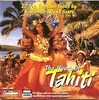 THE HEART OF TAHITI CD