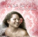 BRIGHT CHRISTMAS CD