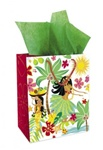 HULA HONEYS GIFT BAG - MEDIUM