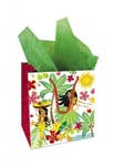 HULA HONEYS GIFT BAG - SMALL