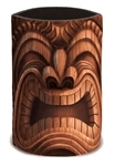 HAPPY TIKI CAN COOLER