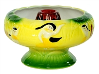 32 OUNCE VOLCANO BOWL/12-CASE