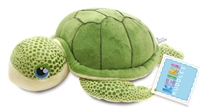 BABY HONU PLUSH TOY