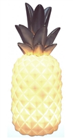 PINEAPPLE AMBIENT ELECTRIC LAMP