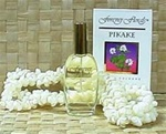HAWAIIAN SPRAY COLOGNE - PIKAKE, PLUMERIA or GARDENIA