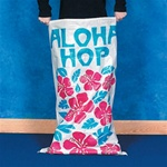 ALOHA HOP POTATO SACKS/6