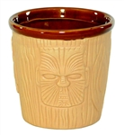 MAI TAI 3 FACE TIKI MUG WHOLESALE