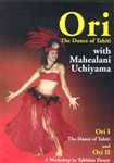 Ori: The Dance of Tahiti Lessons 1 And 2