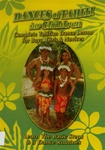 DANCES OF TAHITI FOR CHILDREN DVD