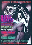 WHITE SAVAGE / COBRA WOMAN DVD Double Freature MOVIE