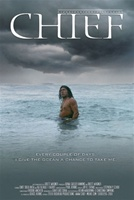CHIEF DVD MOVIE