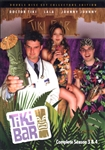 TIKI BAR TV - COMPLETE SEASONS 3 & 4
