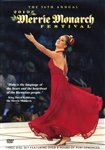 2019 MERRIE MONARCH HULA FESTIVAL 3-DVD SET